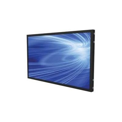 Elo 4243L, 106.7 cm (42''), IT-P, full HD (E000444)