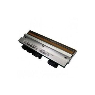 Citizen κεφαλή εκτύπωσης (JN09804-0)