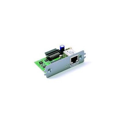 Citizen interface card, USB hub (TZ66809-0)