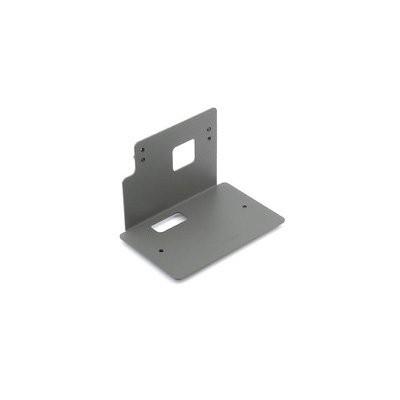 Mounting Plate για Magellan 2200 (11-0174)