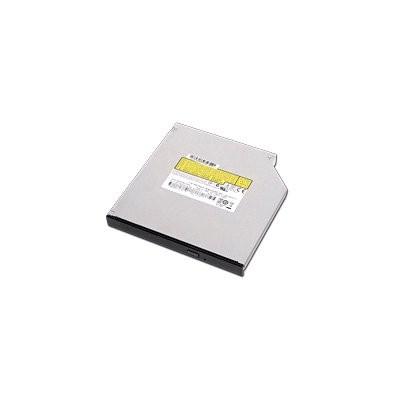 Getac DVD-drive (GSROX1)