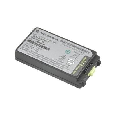 Spare μπαταρία για MC3100/3000 (BTRY-MC3XKAB0E)