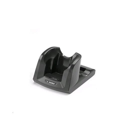 Zebra βάση, USB (CRD-MC5X-RCHG1-01)
