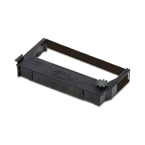 Epson ERC 23, έγχρωμη ταινία, μαύρο (C43S015360)