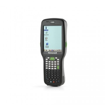 Honeywell Dolphin 6500, 2D, bluetooth, Wi-Fi, αλφαριθμητικό (6500EP12211E0H), 6500EP12211E0H