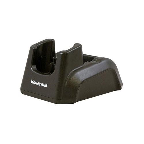 Honeywell Dolphin 6100, HomeBase, Ethernet (6100-EHB)