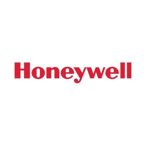 Honeywell FlexDock τετραπλή βάση, Ethernet