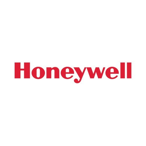 Honeywell EU plug (PS-PLUG-C)