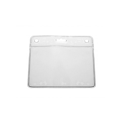 Evolis badge holder (1453000)