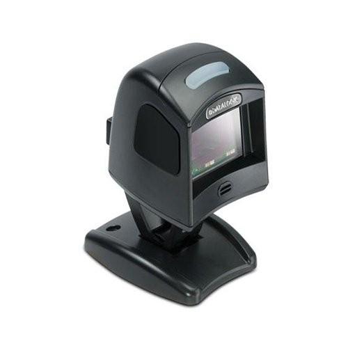 Datalogic Magellan 1100i OEM, 2D, kit (USB), μαύρο (MG118041-000-412B)