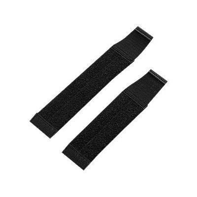Zebra strap (SG-WT4023221-04R)