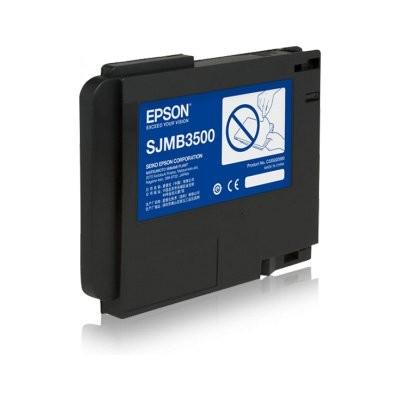 Epson Κουτί συντήρησης (C33S020580)