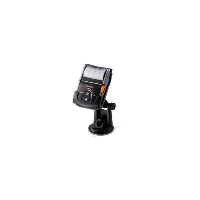 Bixolon holder οχήματος (AZ09-00018A)