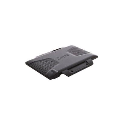 Getac SnapBack, Επέκταση μπαταρίας (GBS4X1)