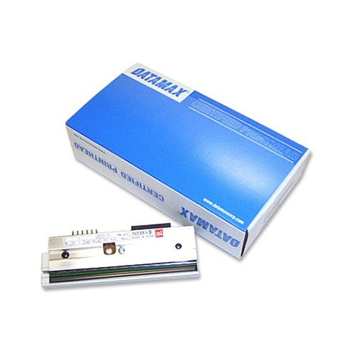 Datamax κεφαλή εκτύπωσης (PHD20-2270-01)