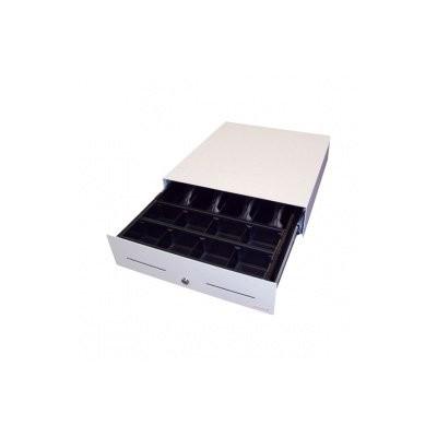 Καπάκι για SL3000 (21606PAC-0001)