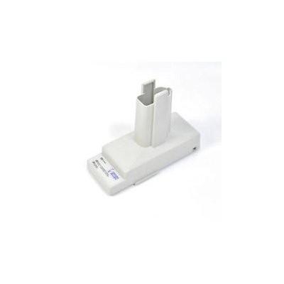 Zebra φορτιστής adapter (21-32665-48R)
