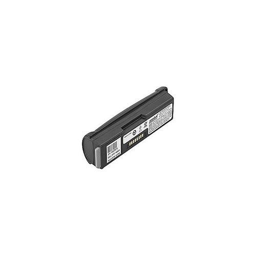 Spare μπαταρία για WT40X0 (BTRY-WT40IAB0E)