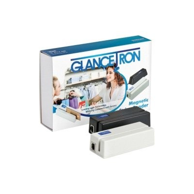 Glancetron 1290, μαύρο (JC-1290M6U-21)