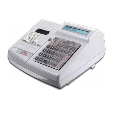 Ταμειακή Μηχανή RBS Mercato Λευκή