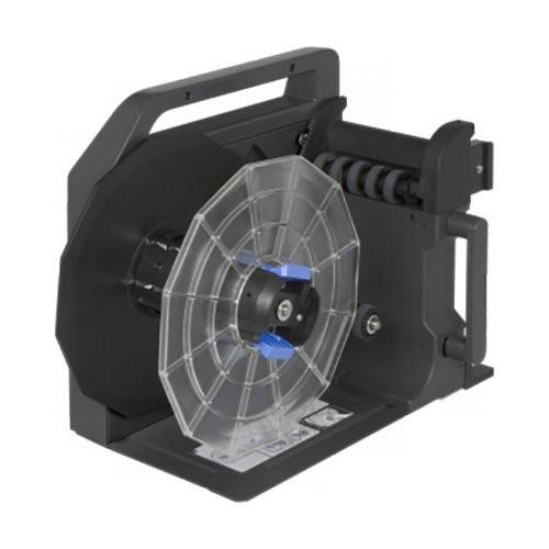 Epson rewinder (C32C815471)