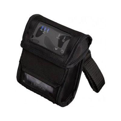 Epson Softcase (C32C881000)