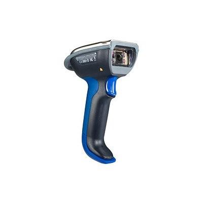 Honeywell SR61TXR, 2D, ER, kit (USB) (SR61TXR-USB001)