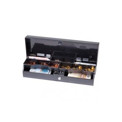 Anker Cassette opening (16101.221-0000)