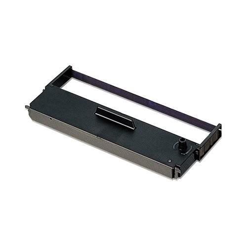 Epson ERC 31, έγχρωμη ταινία, μαύρο (C43S015369)