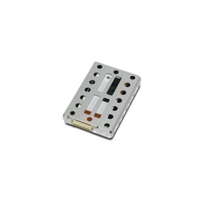 Getac SSD (GSS2X1)
