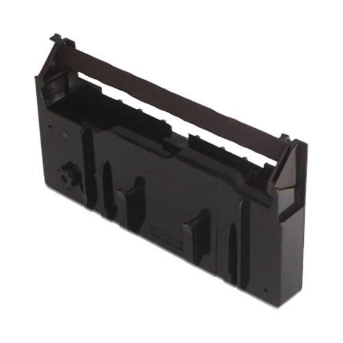 Epson ERC 18B, έγχρωμη ταινία, μαύρο (C43S015356)