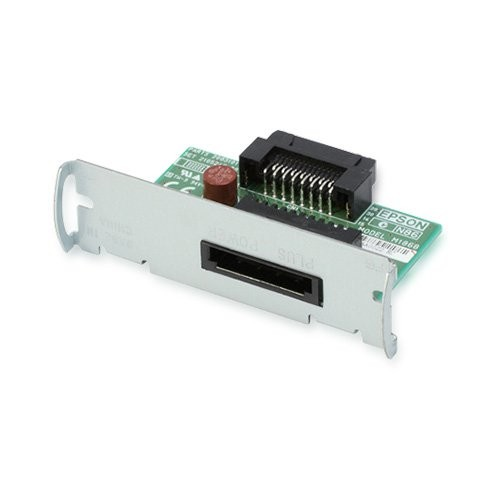 Epson Powered USB interface (C32C824071)