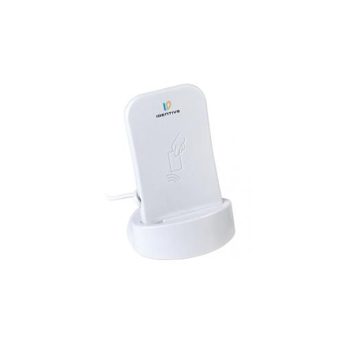 Identive SCL011, USB (905339)
