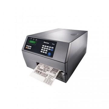 Honeywell PX6i, 12 dots/mm (300 dpi), (Ethernet) (PX6C010000000030), PX6C010000000030