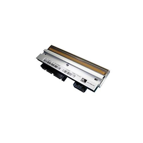 Zebra κεφαλή εκτύπωσης ZXP7, 8 dots/mm (203dpi) (P1037750-006)