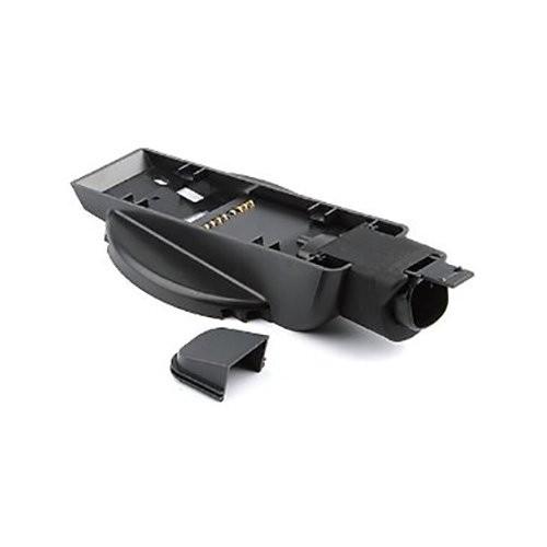 Spare θέση μπαταρίας για PowerScan 8300 M (SBS-PM80)
