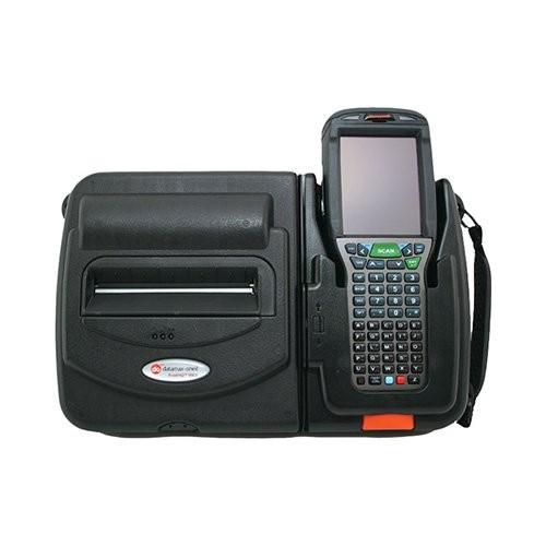 Datamax PrintPAD - CN70/70e, 8 dots/mm (203 dpi), RS232 (200520-101)