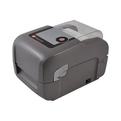 Datamax E-4205A, 8 dots/mm (203 dpi), MS, DPL, PL-Z, PL-E, USB, RS232, LPT, Ethernet (EA2-00-1E001A00)