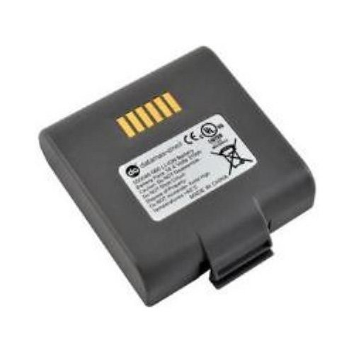 Datamax spare μπαταρία (7A100014-1)