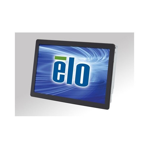 Elo 1940L, 47 cm (18.5''), projected capacitive, μαύρο (E065303)
