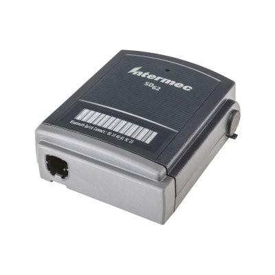 Honeywell SD62 bluetooth βάση