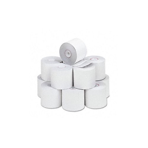 Ρολό απόδειξης, θερμικό χαρτί, 80mm, μακράς διάρκειας (55080-70733)
