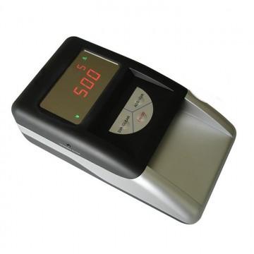 ACR BD-2190 Ρεύματος