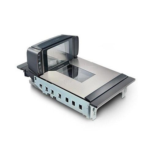 Datalogic Magellan 9400i, 2D, πάγκου, kit (USB) (941022013-00652)