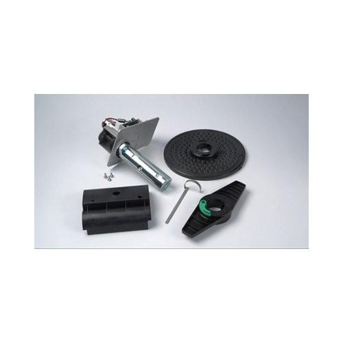Datamax rewinder (SP-105040-004)