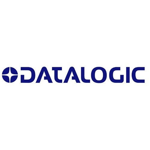 Datalogic 2D upgrade