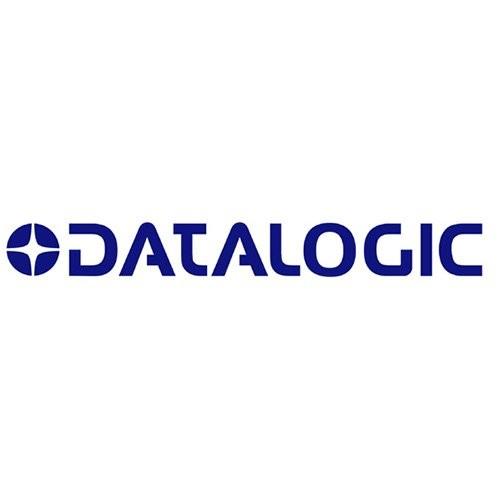 Datalogic smartstand