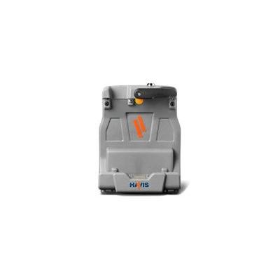Getac βάση οχήματος (GDVNH1)