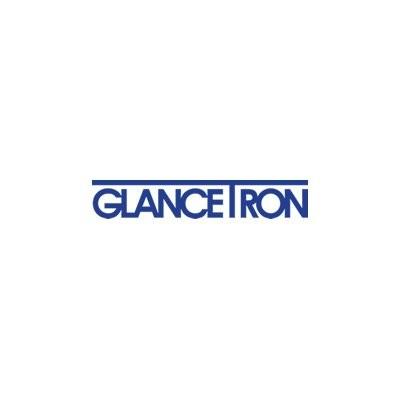 Glancetron καλώδιο, RS232, μαύρο (AM-1290003-00)