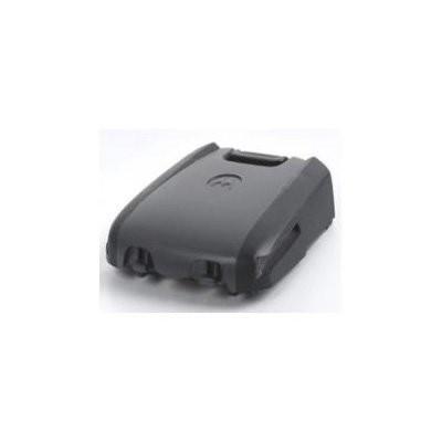 Zebra RS507 standard μπαταρία (970mAh, 3.7V) (KTBTRYRS50EAB00-01)